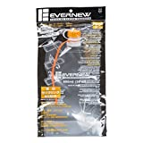 Evernew Water Carry System, 900ml