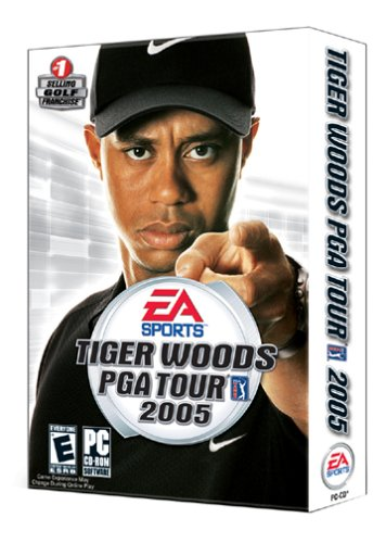 tiger woods pc - 3
