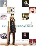 Fashion Forecasting 3rd Edition
