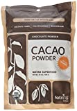 Best Navitas Naturals Cacaos - Navitas Naturals, Chocolate Powder, Organic, 16-Ounce Pouches Review