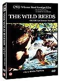 Les roseaux sauvages, 1994, Region 1,2,3,4,5,6 Compatible DVD by ?lodie Bouchez