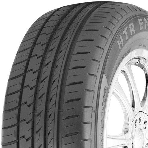 SUMITOMO HTR ENHANCE C/X All-Season Radial Tire - 255/60-19 109H