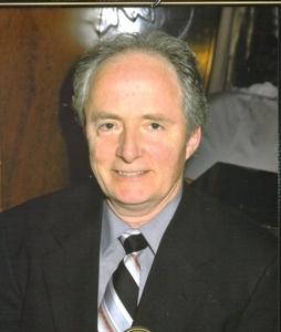 Mr. Grant Cameron