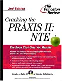 Cracking the PRAXIS II, Cornelia Cocke and Princeton Review Staff, 0679783962