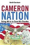 Cameron Nation, David Carraturo, 1462006205
