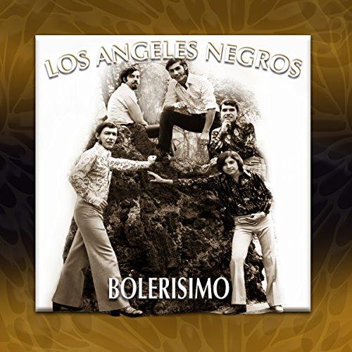 Varios Artistas Stream or buy for $8.99 · Bolerísimo