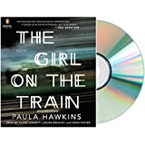 [The Girl on the Train Audio CD](The Girl on the Train Audiobook){The Girl on the Train Audio}