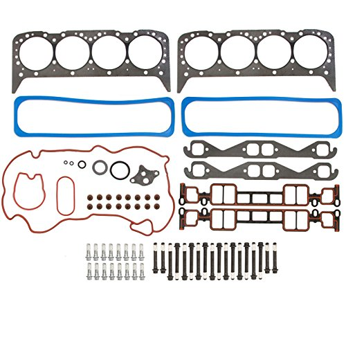 Bundle ARP Head Bolt Kit /& HKS Bead Type Metal Head Gasket Set 86mm Bore 1.2mm Thick For 1986-1992 Toyota Supra 3.0L 7M-GTE 7MGTE Turbo Inline 6