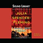 I Shall Not Want: The Clare Fergusson/Russ Van Series, Book 6 | Julia Spencer-Fleming