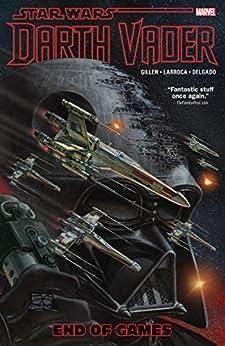 Star Wars Darth Vader 2015 2016 ebook product image
