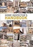 Home Inspector's Handbook