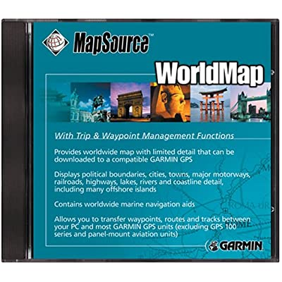 garmin-mapsource-worldmap-cd-rom