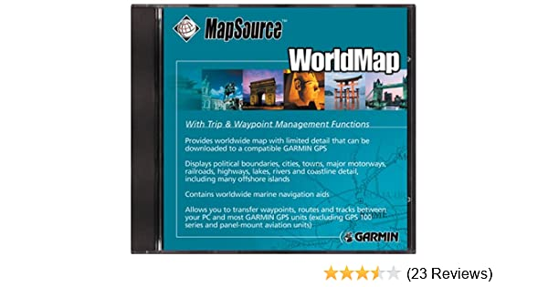 Amazon garmin mapsource worldmap cd rom cell phones amazon garmin mapsource worldmap cd rom cell phones accessories gumiabroncs Image collections