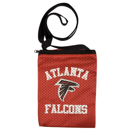 NFL Atlanta Falcons Game Day Pouch ()