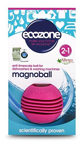 ecozone-magnoball-anti-limescale-ball
