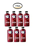 PACK OF 5 - Herbal Essences Bio:Renew Volume Arabica Coffee Fruit Conditioner 13.5 fl. oz. Plastic Bottle