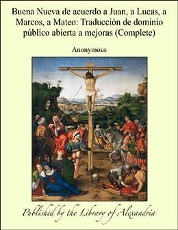 pöblico abierta a mejoras (Complete) (Spanish Edition) Kindle Edition