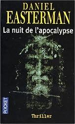 La Nuit de l'apocalypse