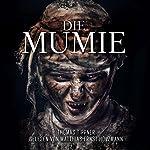 Die Mumie | Thomas Tippner