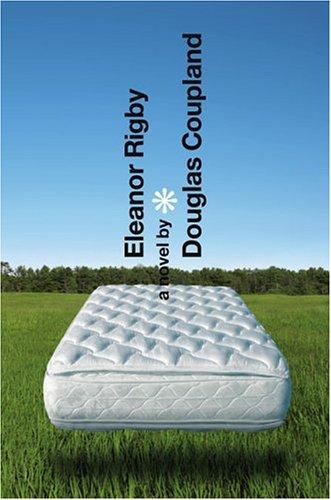 Read Online Eleanor Rigby: A Novel PDF