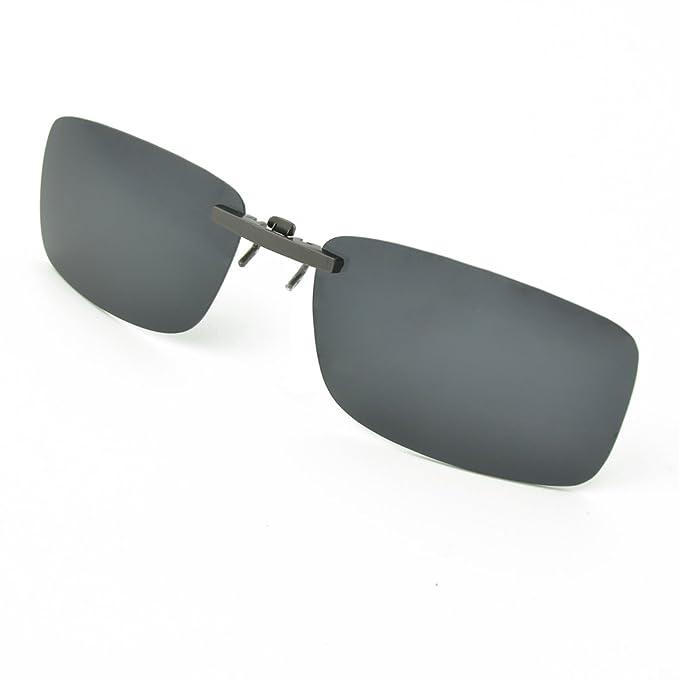 Amazon.com: Besgoods,gafas de sol, lentes polarizadas ...