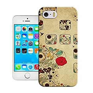 Fashion Case Butiful pictures art painting top quality iPhone 6 4.7 6 4.7 protective case cover for ClYfovZXmdE sale by LeTian case cover