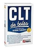 capa de CLT de Bolso