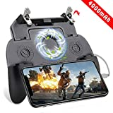 Gamepads For Ios
