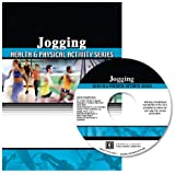 Jogging, University of Florida Staff, 0757520561