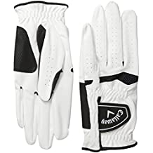 men's best golf glove for sale in 2019