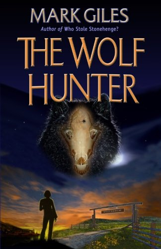 Download The Wolf Hunter pdf