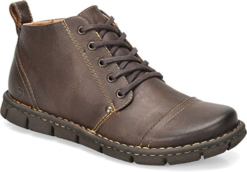 Born Mens Boots (Born - Mens - Boulder)
