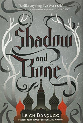 Amazon shadow and bone the grisha book 1 ebook leigh bardugo shadow and bone the grisha book 1 by bardugo leigh fandeluxe Images