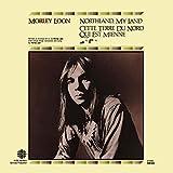 Morley Loon: Northland,My Land (Audio CD)