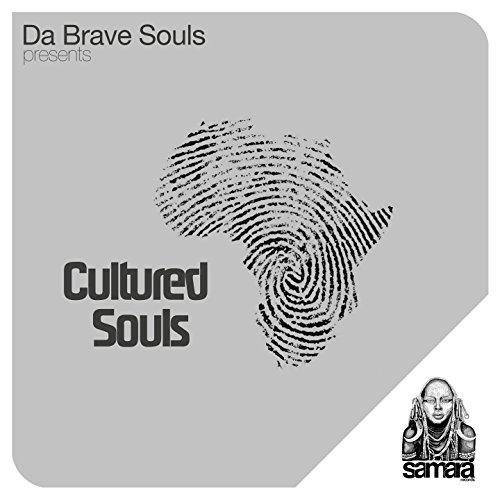 cultured-souls