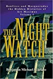 The Night Watch, Benjamin Scarlato, 0595278264