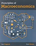Principles of Macroeconomics, Coppock, Lee and Mateer, Dirk, 0393263193