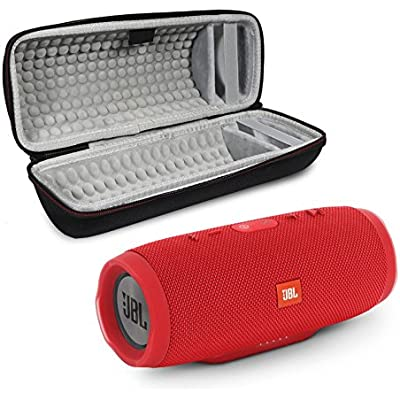 jbl-charge-3-portable-wireless-bluetooth-1