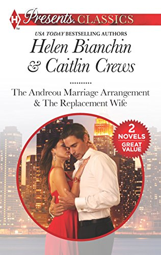 book cover of Marriage Of Convenience