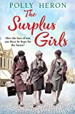 The Surplus Girls: An enthralling saga of love and