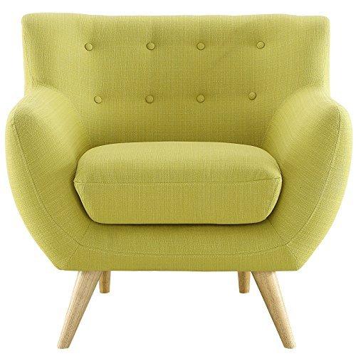 modway-remark-armchair-wheatgrass