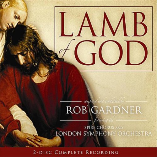 (Lamb of God)