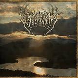 The Merican Sphere [2 LP]