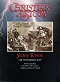 img - for Christian History, Issue 46, Volume XIV Number 2 book / textbook / text book