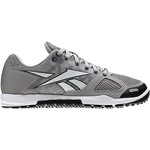 6b8f7b333b9319 Image Unavailable. Image not available for. Color  Women s Reebok CrossFit  Nano 2.0 ...