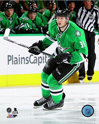 Jason Spezza Dallas Stars 2014-2015 NHL Action Photo (Size: 8