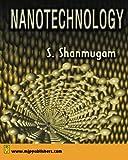 Nanotechnology (Volume 1)