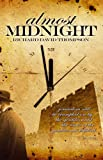 Almost Midnight, Richard David Thompson, 1905991223