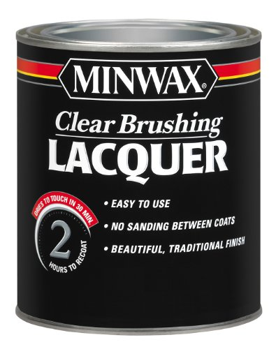 minwax-155100000-clear-brushing-lacquer-quart-satin