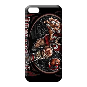 diy zheng Ipod Touch 5 5th Highquality High-definition Durable phone Cases cell phone shells tampa bay buccaneers nfl football